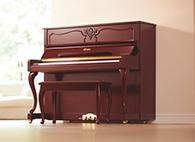 Augusta, GA Piano Rentals