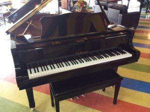 Pre-Owned Pianos Augusta, GA