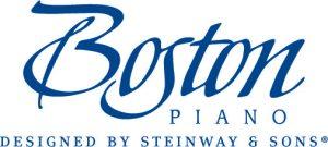 Boston Pianos Augusta, GA