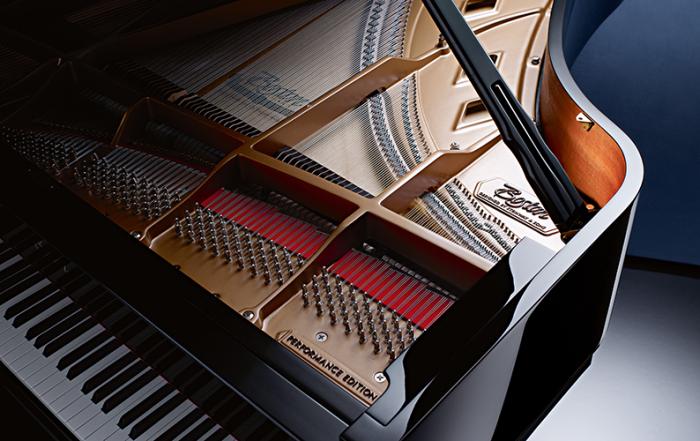 Do I really need to tune my piano?
