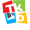 Turners Keyboards Logo