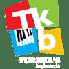 Turners Keyboards Logo