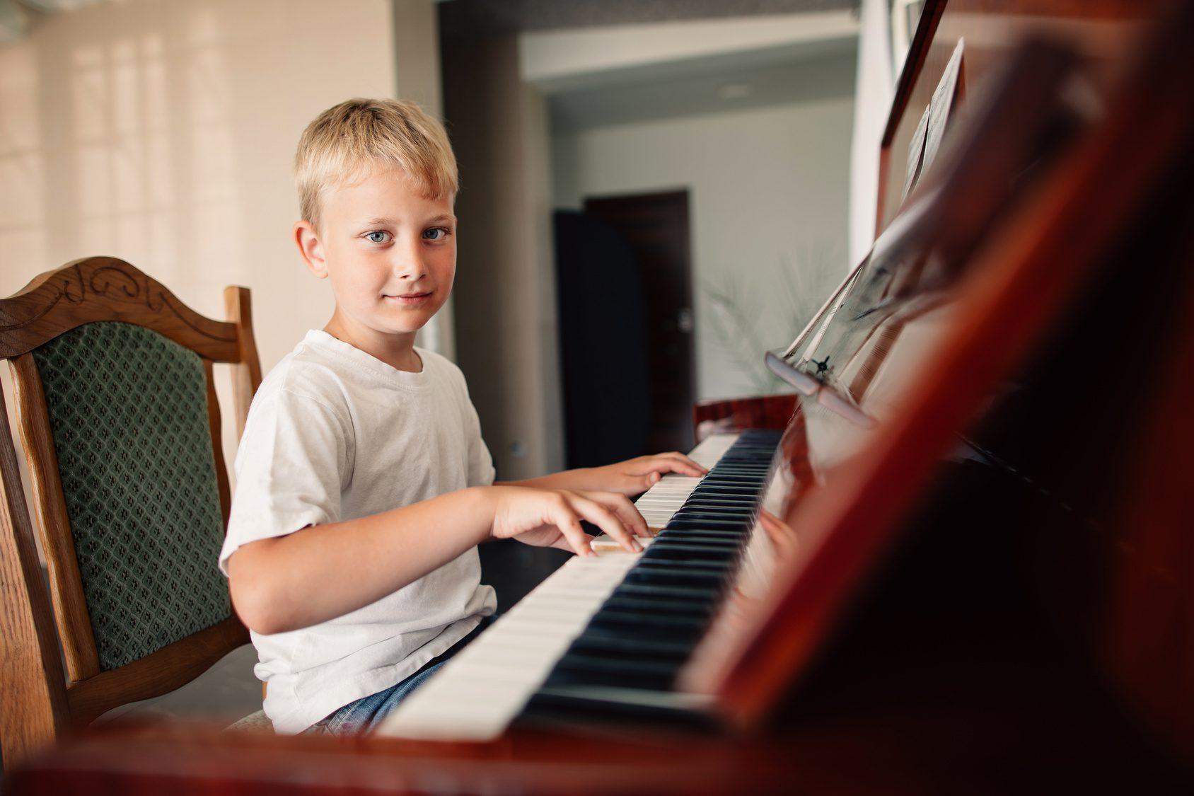 piano mistakes