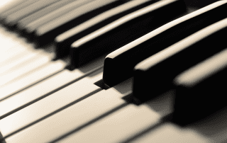 Can I Buy a Piano With Ivory Keys?