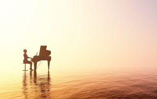 famous pianist facts