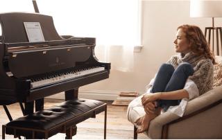 $2500 piano trade in