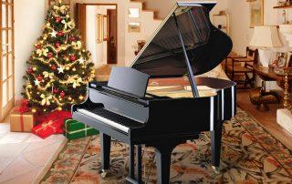 Kawai for Christmas Special
