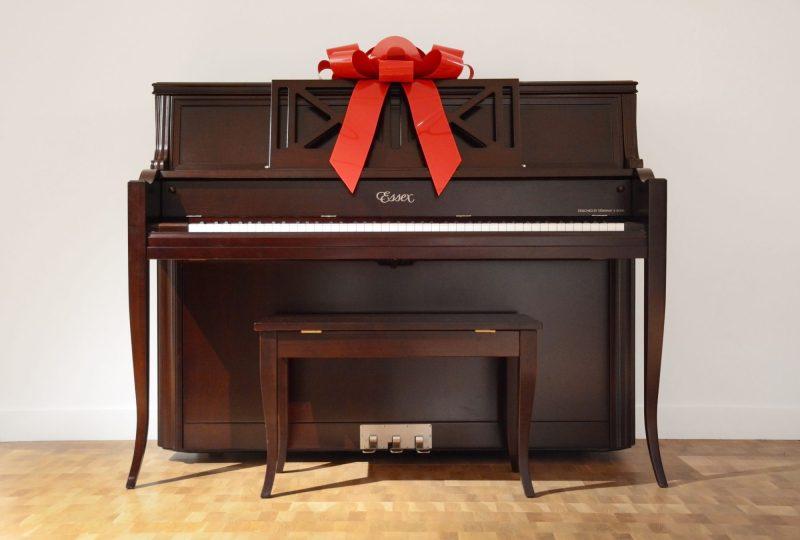 essex_upright_piano