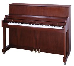 506N Institutional Piano