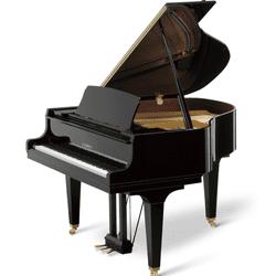 GL-10 Baby Grand Piano