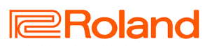 Roland Digital